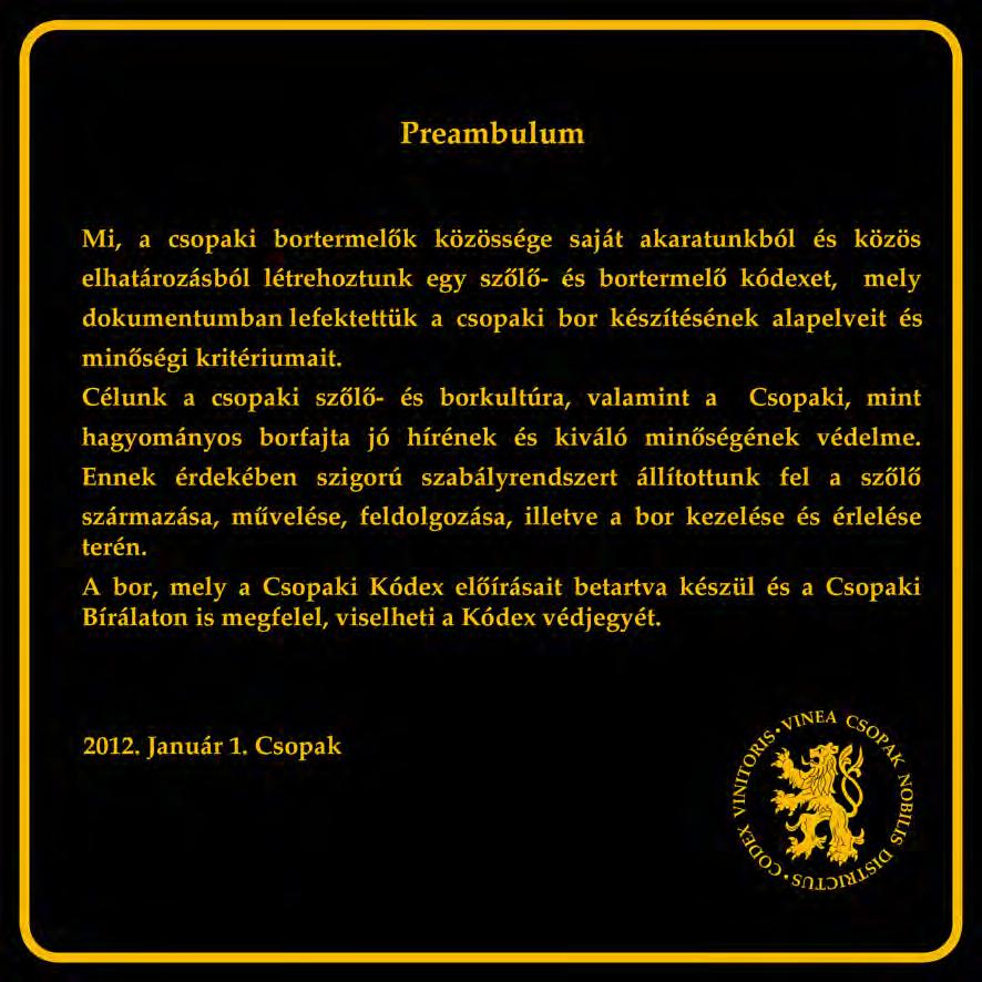 Csopaki_Kodex_pillerek-2_Page_03