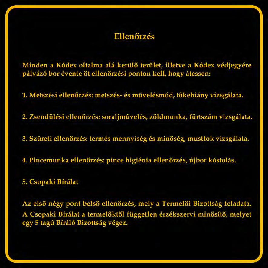 Csopaki_Kodex_pillerek-2_Page_13