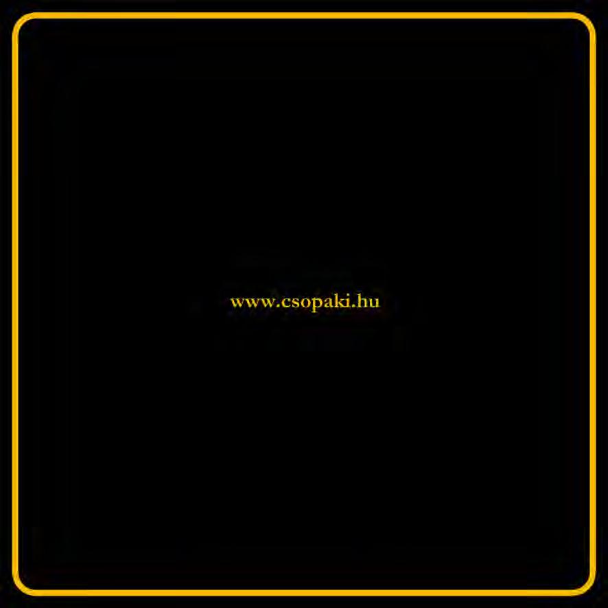 Csopaki_Kodex_pillerek-2_Page_16