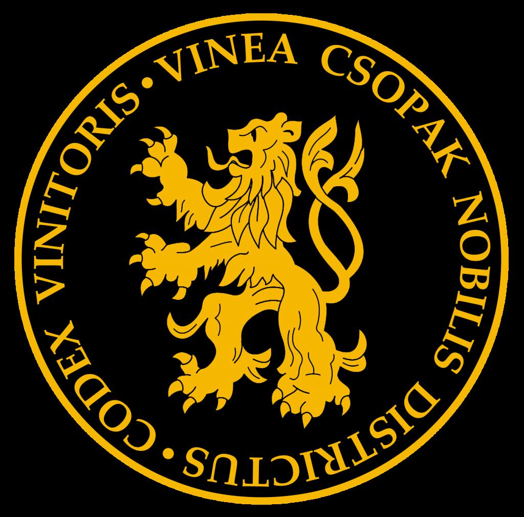 csopaki-kódex-logó-háttérnélkül